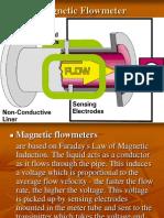 flowmeters+