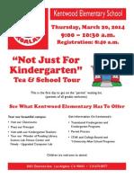 Kindergartentea22014-4c