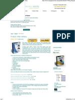 Product_ Web Kampus [Spesialis Pembuatan Website]