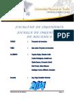 Perfil de Proyecto de Inversion