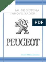 2 Peugeot 2do Mce Manual