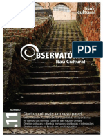 COLETÂNEA - Direitos Culturais