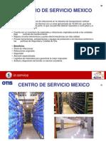 Presentacion Elevadores Otis Parte Iii2