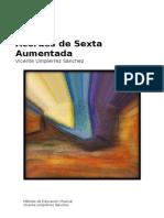 Acordes-de-Sexta-Aumentada.pdf