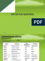 Fortran Pertemuan IV