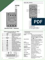 801auto.pdf