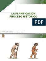 3 Historia Planificacion Territorial