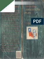 ALLENDE SALVADOR- Obras Escogidas 1970 1973.pdf