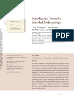 SamuelsMeintjesOchoaSoundscapes-TowardaSoundedAnthropology