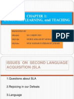 Presentation Chapter 1 4.3.14 Compiled