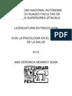Libreta 0105