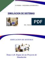 Simulacion_Tema4B_20140