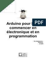 515602-arduino-pour-bien-commencer-en-electronique-et-en-programmation.pdf