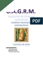 139983049 Fases Fenologica de La Soya