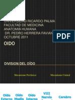 86843505-OIDO-2011-II
