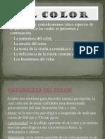 EL_COLOR[1]