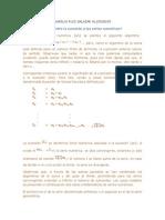 Activida 1.- Relacion Entre Serie y Sucesion.