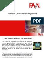 04politicas_de_seguridad.ppt