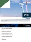 PhD Masterclass ERES 2012 (1)