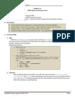 Modul 4 PHP