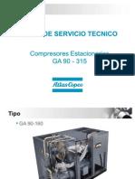 Atlas Curso Compresores Estacionarios