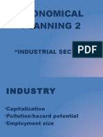 Economical Planning 2 V-1 0910