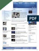 Multimedia _ NASA