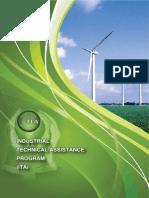 Industrial Technical Assisstance