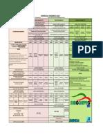 program-schedule.pdf