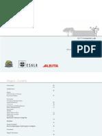 Aleutia Rapid Deployment  Solar ICT Container Classroom