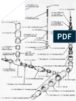 Ram Pump Assembly PDF