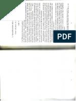 QUINCE POETAS DEL MUNDO NAHUATL Páginas 70-119 TLALTECATZIN y NEZAHUALCÓYOTL