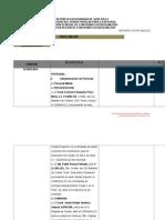 PARTE MILITAR 32 BRIGADA 16JUL2013.pdf