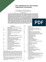 AIAA-26706-919.pdf