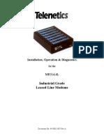 0049-0002-007_A_ MIU14-4L Install Op & Diags