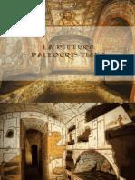 Archeologia Cristiana 3