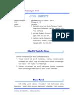 JS Pemasangan IUD