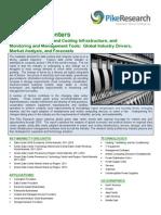 GDC 12 Brochure