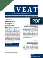 CaveatV09-II.pdf