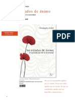 Los-estados-de-animo.pdf