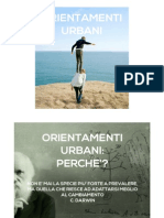 Orientamenti Urbani_cittadinisangiovannilupatoto