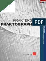 EMPA Fraktografie
