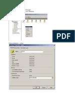 Tutorial Vb Net 2008 SQL Server Odbc