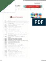 Standar NFPA.pdf