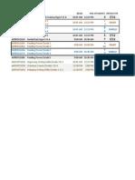 u11 Mwc4c Assignments (1)