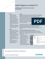 Siemens-PLM-Teamcenter-Express-Version-9-1-fs_tcm68-184572.pdf