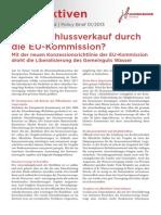 Perspektiven_1_2013_Konzessionsrichtlinie