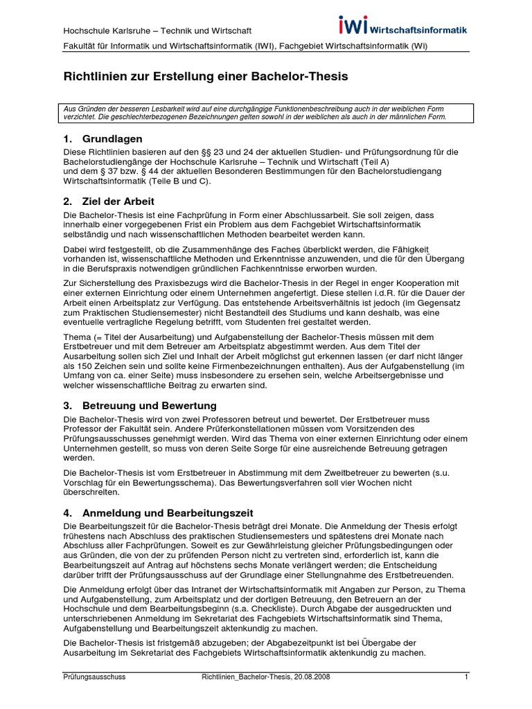 Niedlich Sekretariat Beispiele Zeitgenössisch - Entry Level Resume ...