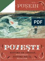 A. S. Puskin - Povesti [Ibuc.info]