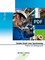 BO TDLS Booklet External